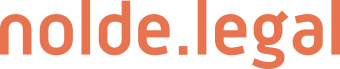 nolde-logo-340-1